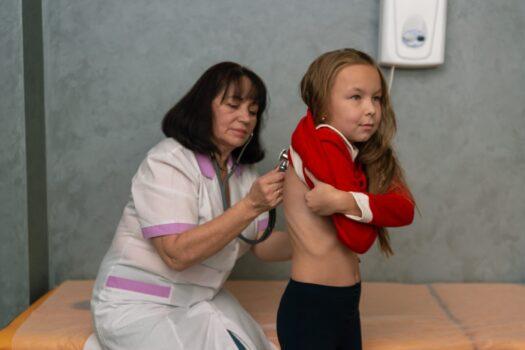 фото санатория